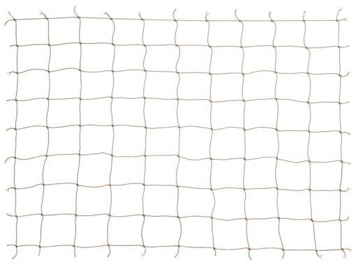 רשת להרחקת יונים 5X5