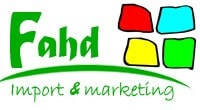 Fahd import & marketing