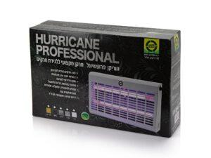 הוריקן פרופשיונל PHILIPS