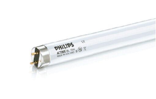 נורת פיליפס UV-15W