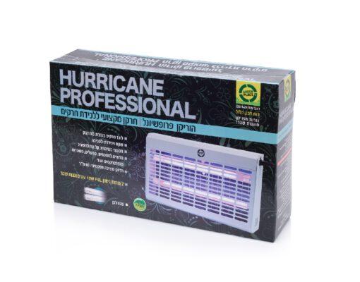 הוריקן פרופשיונל FSL